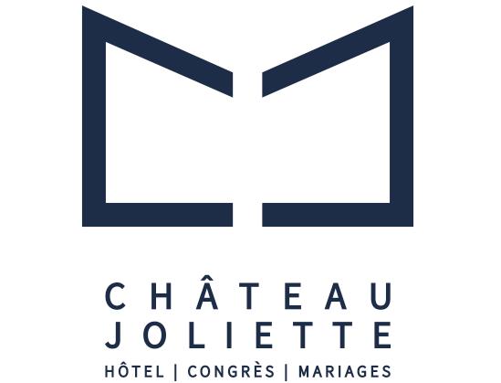 Chateau Joliette